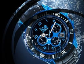 Montres_Ice-Watch_homme